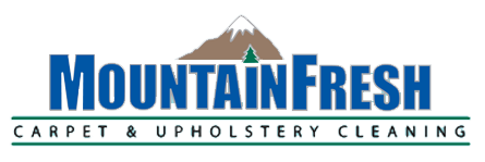 MountainFresh