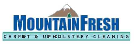 MountainFresh